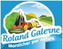 Roland Galerne